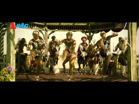 Exclusive! Matru Ki Bijlee Ka Mandola Trailer In Hd video