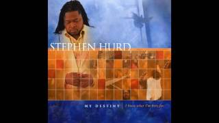 Watch Stephen Hurd Revelation 191 video
