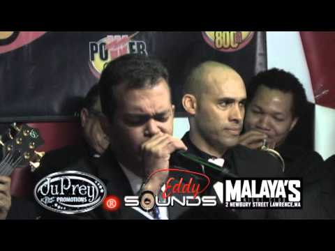 Alex bueno jard n prohibido malaya 39 s night club for Alex bueno jardin prohibido