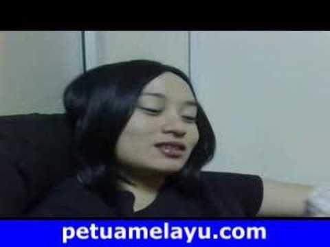 Pengakuan Bekas Bohsia Minah Rempit - PetuaMelayu.Com