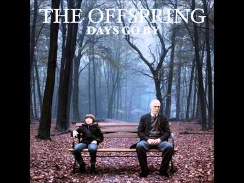 Offspring - Secrets From The Underground