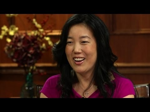 Teachers With Guns In Schools And Bringing Back PE: Michelle Rhee Weighs In