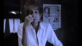 Watch Bob Dylan Trust Yourself video