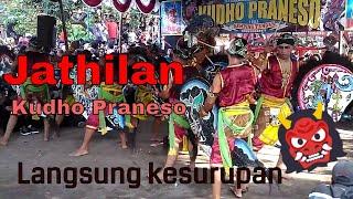 download lagu Jathilan Kudho Praneso  - Bag 1 -  gratis