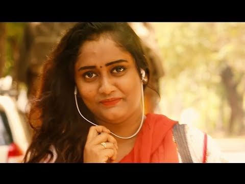 Bubble Gum - Latest Telugu Short Film Trailer