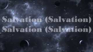 Watch Skillet Salvation video