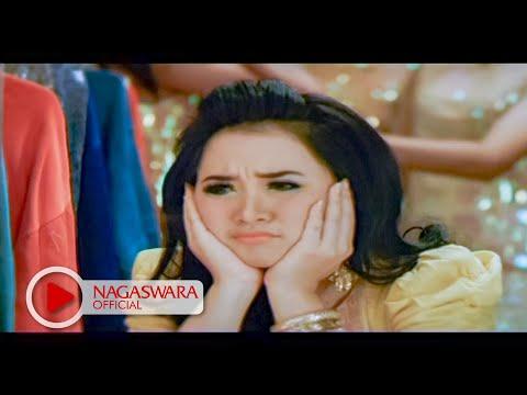 Wali Band - Aku Bukan Bang Toyib (Official Music Video NAGASWARA) #music