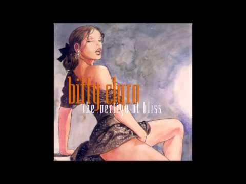 Biffy Clyro - Vertigo Of Bliss (album)