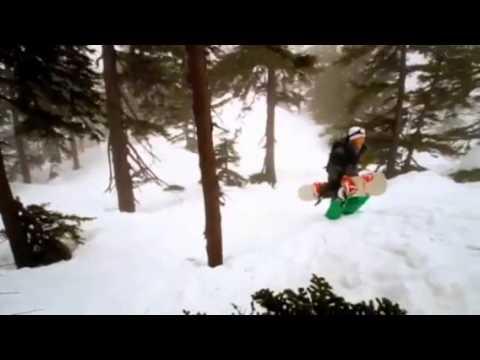 Yeh haseen waadiyan from Roja dubstep remix