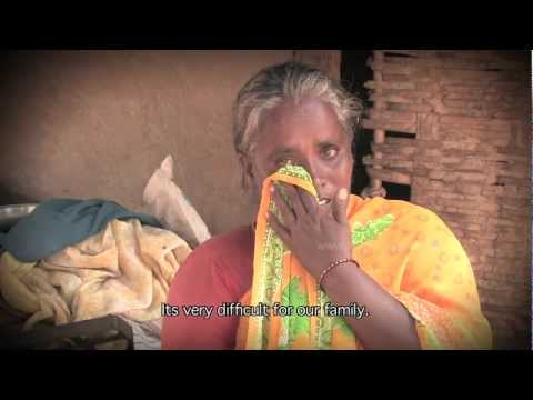 Female Infanticide - Help A Child of India