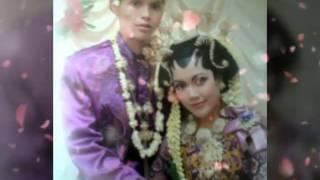 download lagu Jamin Rasaku The Wedding Story By Wali Band gratis
