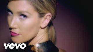 Клип Delta Goodrem - Dancing With A Broken Heart