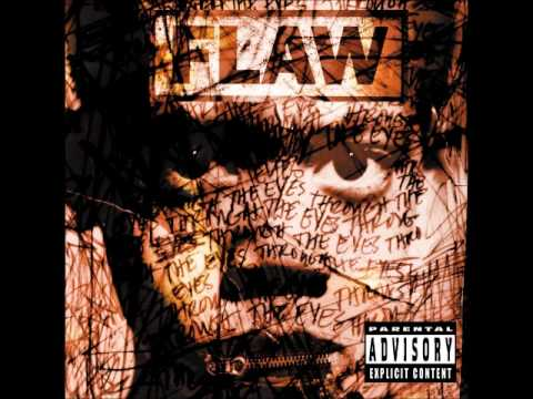 Flaw - No Time
