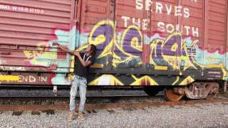 Download Lagu Zoned (Official Music Video) - Bub Ski x Abso The Finesse God Gratis STAFABAND