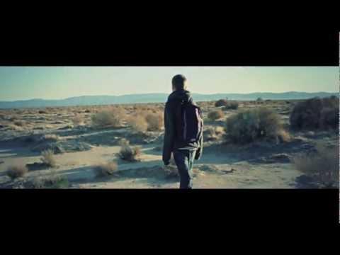 Hardwell - Apollo (ft. Amba Shepherd)