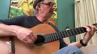 Love Destiny Guitar Instrumental Inspired By Series