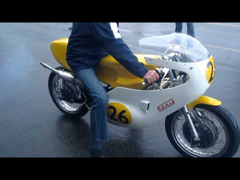 Konig motorcycle .MOV [HD][720p]
