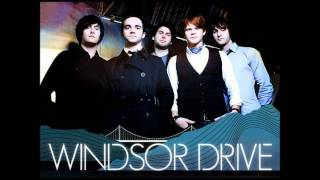 Watch Windsor Drive Oh Sovereign video