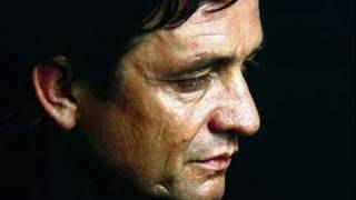 Johnny Cash - I'll Fly Away