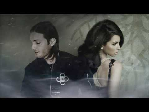 Alesso - In You ft. INNA