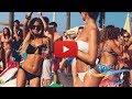 ЛУЧШИЕ ПЕСНИ 2018 ОБНОВИ СВОЙ ПЛЕЙЛИСТ Ralph Cieli Feat Aimi Wild Life Video BASS MUSIC mp3