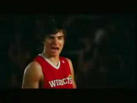 High School Musical 3 la graduacion (Version Espanol)
