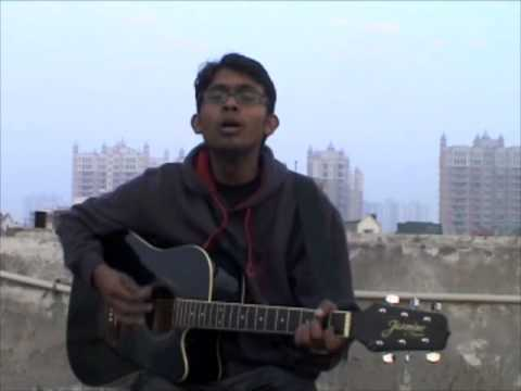 Ibadat Karo (Anil Kant) - Hindi Christian Worship Song