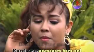 download lagu Rela - Lusiana Safara Koplo Dangdut Terbaru 2015 gratis