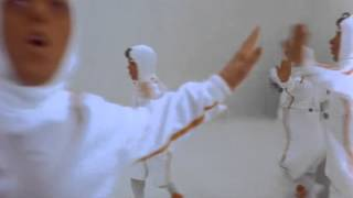 Oompa Loompa Song - TV Verse