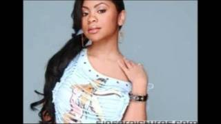 Watch Nivea Still In Love video