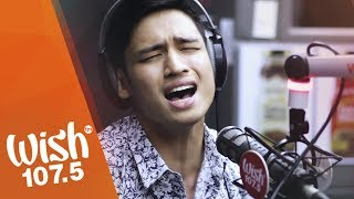 Download Lagu Michael Pangilinan sings