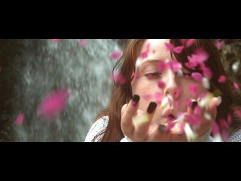Pat Magada - Paint Your Stripes (Official Music Video)