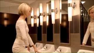 CheLsea Kane-i Wanna Dance With Somebody (HD)