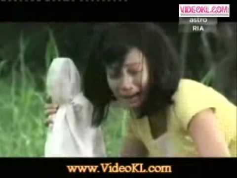 Primadona- primadona Filem Melayu Malaysia (1940an - 2000an) - bahagian 2