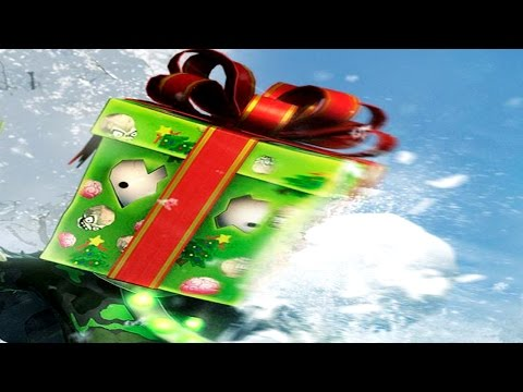 Plants vs. Zombies: Garden Warfare NEW PACKS | Zombie Surpirse, Snow & Holiday (PC)
