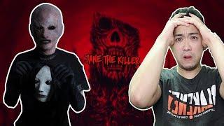 JANE THE KILLER 😱 Nguồn gốc thật sự đối thủ truyền kiếp của Jeff The Killer