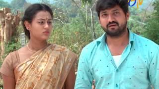 Savithri | 27th February 2017 | Latest Promo