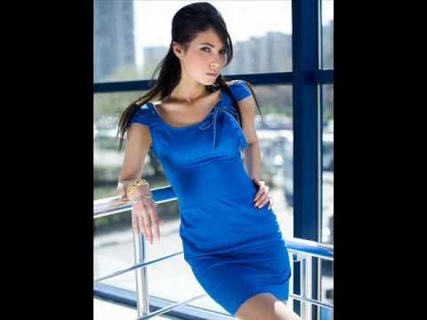 Depeche Mode - Blue Dress (Kaiser Wonderful Life Remix 2011)