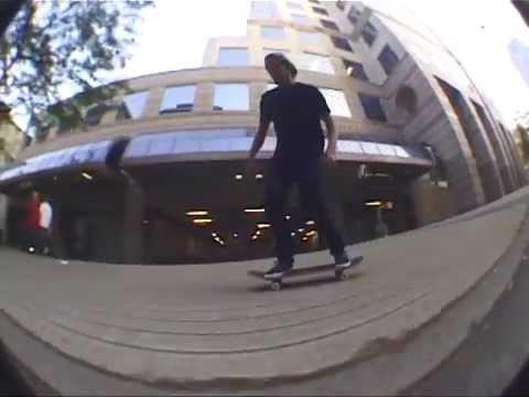 Austin Thomas + Kurt OIdach - Club Bangers 2