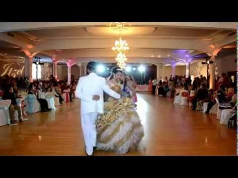 ~*Disney Inspired Quince/Sweet 15 Waltz*~ (Pixie Hollow ...