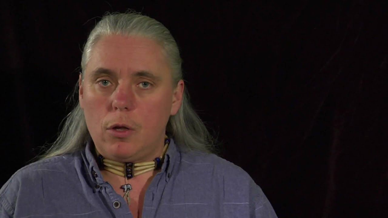 Courage politique: Manon Massé - YouTube