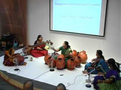 Thaniyavarthanam video