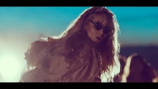 LOBODA - SuperSTAR  [Audio]