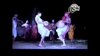 New Bangla Songs 2016   Sanje Fute Jhinga Phool   Traditional Lyrics