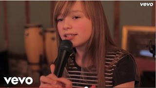 Download Lagu Connie Talbot - What The World Needs Now (HQ) Gratis STAFABAND