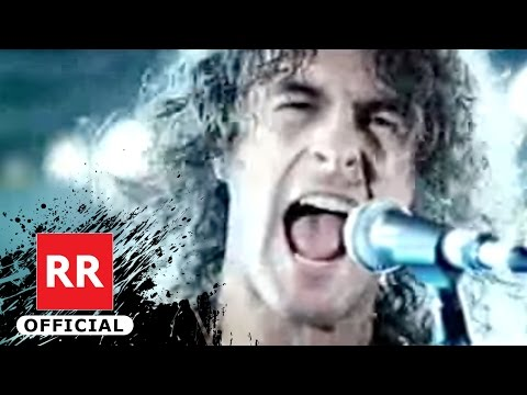 AIRBOURNE - Too Much, Too Young, Too Fast Video