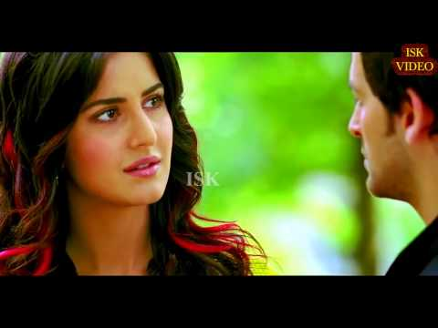 New Pashto Song 2014 Hd Pashto New Sweet Song 2014 Hd video