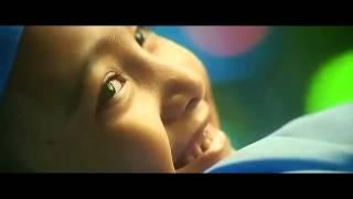 download lagu Kick ~ Hai Yehi Zindagi ~ Salman Khan gratis