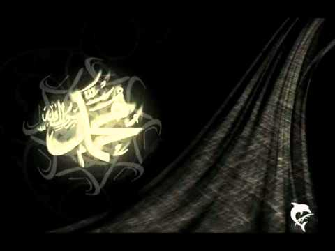 Adisa Herak (hanan) San Da Javom Bude video