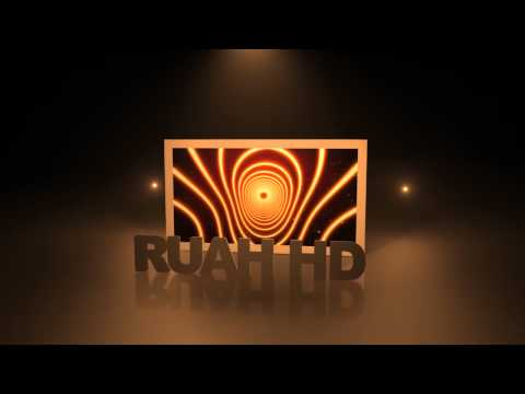 Ruah Hd video